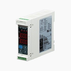 Temperature Controller - NOVA300 ST Series