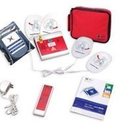 AED Trainer | XFT