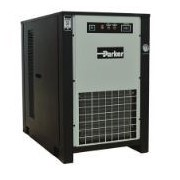 Refrigerated Compressed Air Dryer | PNC Model | Parker Airtek