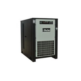 Refrigerated Compressed Air Dryer | PNC Model | Airtek