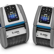 Healthcare Label Printer | ZQ610