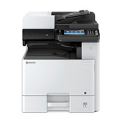 Colour Multifunction Laser Printer | ECOSYS M8130CIDN