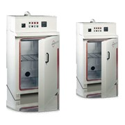 ATEX-conform Explosion-Proof Drying Oven | VFT