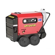 Spitwater Hot Water Electric Pressure Washer 13-180H