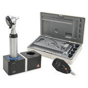 Diagnostic Set | Beta 400 LED NT4