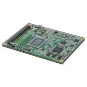 ET977 - Low-Power COM Express Module