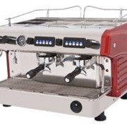Commercial Coffee Machine | Expobar Rugerro 2 Group