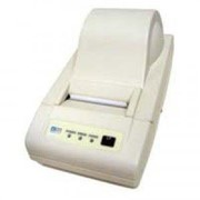 Thermal Printer - MLP 50