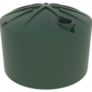 Rotoplas | Rural Water Tanks | 22700L