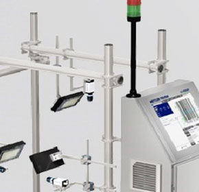 Inspection Systems | Vision V26 Series