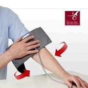 Blood Pressure Measurement | BPBIO250