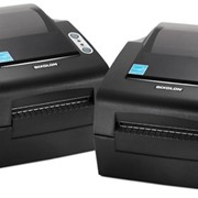 Desktop Printer | Bixolon DX420G