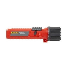 Intrinsically Safe Flashlight FL-150 EX