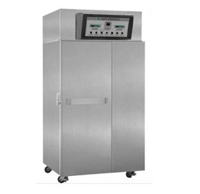 ALL ABOUT HACCP - COMMERCIAL CATERING EQUIPMENT assist you with ensuring your meals are correctly chilled