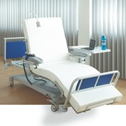 Bionic Therapy Chairs - DreamLine