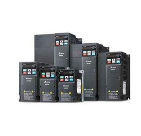 Compact Variable Speed Drive | Delta MS300 Series