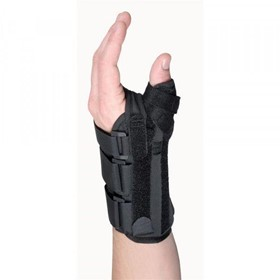 Thumb Spica Universal Wrist Support