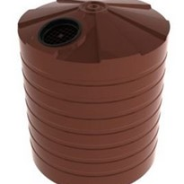 5,000 Litre Storm Water Tank