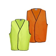 Safety Day Vest & Day Night Vests