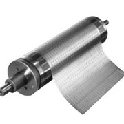 Flexible Dies & Other Rotary Tools | Jet Technologies