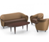 Lounge Seating | Florabella