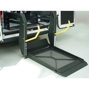 BAS Wheelchair Lift