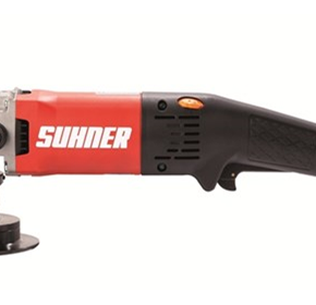 UEK Bevel and De-Burring Tool | Suhner