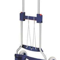 Ruxxac Business XL Folding Hand Truck CT92