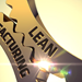 5 Ways Lean Manufacturing Improves Profits