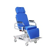 Procedure Chair - TMM5 Surgical Stretcher-Chairs