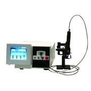 Ophthalmic Laser Device | eyeLase 532