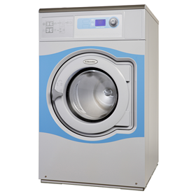 Front Loader Washer | W4250S