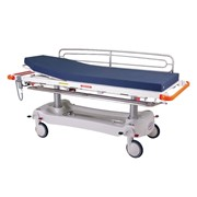 Transport Stretcher | Contour Deluxe