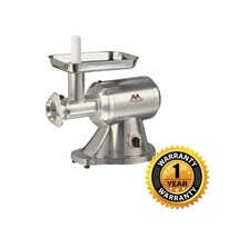 Double M Meat Mincer – TX-800 1hp