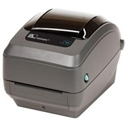 Zebra Thermal Label Printer | GX420T