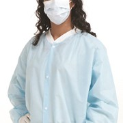 Lab Gowns by Medicom