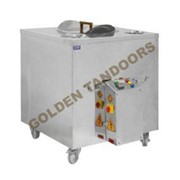 Catering Electric Tandoori Ovens