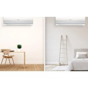 Air Conditioners | Inverter Multi – Wall Mounted