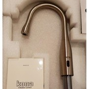Kona Infection Control Antimicrobial Disinfection Tap