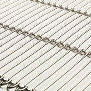 Flat-Flex® Conveyor Belts