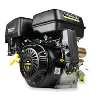 Thornado 13HP Stationary Petrol Engine Electric Start