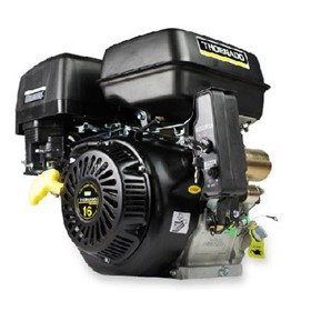 Thornado 13HP Stationary Petrol Engines Electric Start