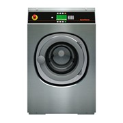 Commercial Washing Machine | Front Load 7.0KG-32KG
