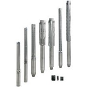 Submersible Bore Pumps - SP Series