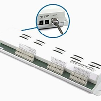 Ethernet Data Aquisition Device | Measurement Computing | E-PDISO16