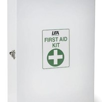 Workplace Response First Aid Kits | CFMEU