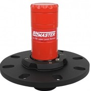 BinMaster  Laser Level Transmitter LL-100