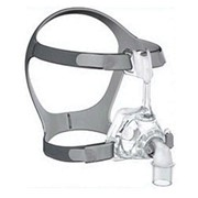 ResMed Mirage Wide FX Nasal Mask