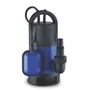 Submersible Pump Dirty Water |  124-1949