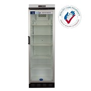 Vet-Safe 311 Veterinary Vaccine Fridge